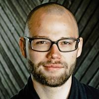 Gerrit Sonnabend